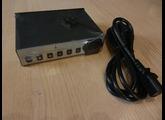 Kramer Electronics VA-50P (44273)