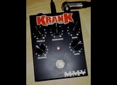 Krank Amplification Distortus Maximus