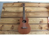 Kremona coco tenor ukulele