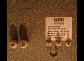KRK 9000B (70394)