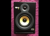 KRK Rokit Powered 5