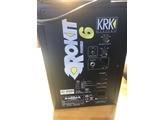 KRK Rokit Powered 6