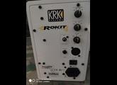 KRK RP4 G3