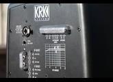 KRK VXT8