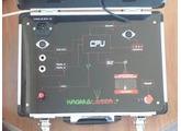 Kromalaser Kromalaser KL 450 Plus