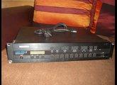 Kurzweil 1200 PRO I