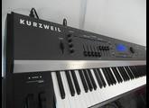 Kurzweil Artis