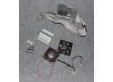 Kurzweil FK-1 - Fan Kit For K2000