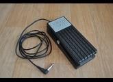 pedale Roland EV5.JPG