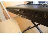 Kurzweil K2500XS