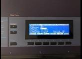 Kurzweil K2600 - 76 Keys
