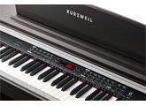 Kurzweil KA 150