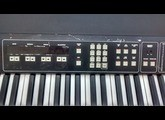 Kurzweil MIDIBoard