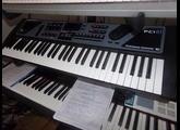Kurzweil PC161