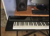 Kurzweil PC1X