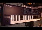 Kurzweil PC2