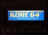 Kurzweil PC3 (13948)