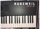 Kurzweil PC3K6
