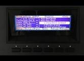 Kurzweil PC3K7