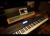 Kurzweil PC3K8