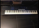 Kurzweil PC3LE8 (15068)