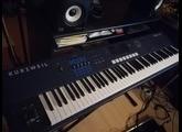 Kurzweil PC3LE8