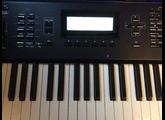 Kurzweil PC3X (33513)