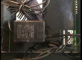 Kurzweil PC88