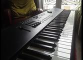 Kurzweil PC88MX