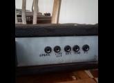 Kustom II SC Bass