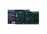 KV331 Audio Synthmaster 2.x