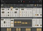 KV331 Audio SynthMaster OneApp