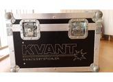 Kvant Spectrum 2000