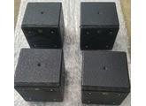 L-Acoustics 5XT