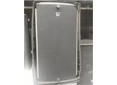 L-Acoustics Arcs (12041)