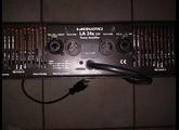 L-Acoustics LA 24