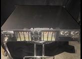 L-Acoustics LA4 (3191)