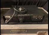 L-Acoustics LA8