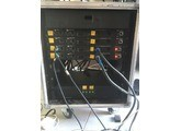 L-Acoustics MTD115