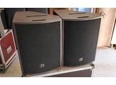 L-Acoustics MTD115 Controller