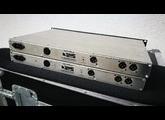 L-Acoustics LLC115b-ST (3)