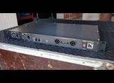 L-Acoustics MTD115 Controller (13931)