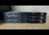 L-Acoustics MTD115 Controller (99630)