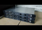 L-Acoustics MTD115 Controller (61722)
