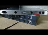 L-Acoustics MTD115 Controller (24)