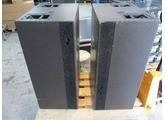 L-Acoustics MTD118 (Sub)