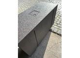 L-Acoustics SB28 (80440)