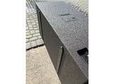 L-Acoustics SB28 (76251)