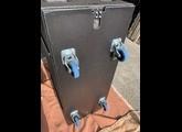 L-Acoustics SB28 (60457)
