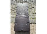 L-Acoustics SB28 (97443)